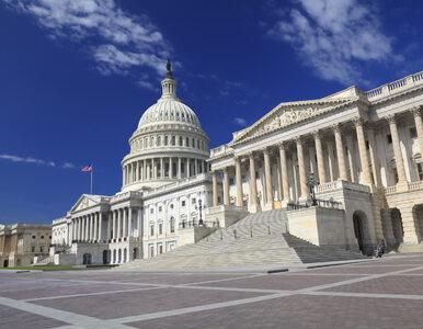 Ustawa 447. USA publikują raport. Wśród wszystkich państw najwięcej...