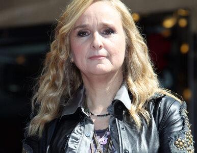 Nie żyje 21-letni syn Melissy Etheridge. Piosenkarka wyznała, że...