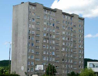 Najwięcej wytargujesz kupując mieszkanie w Gdyni i Krakowie