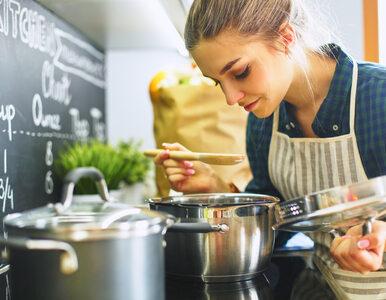 Superfoods dla kobiet – czy już je znasz?