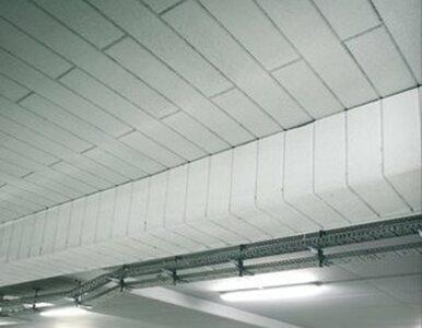 Krok po kroku: izolacja stropu nad pomieszczeniami nieogrzewanymi