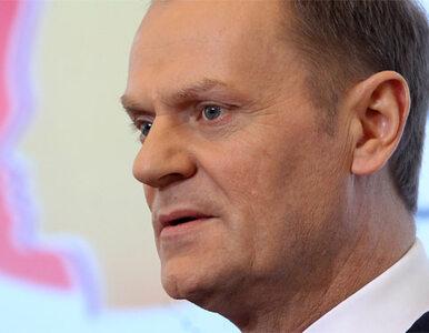 Tusk: przestępcy seksualni są w Polsce bezkarni