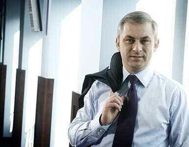 Napieralski: SLD-PiS? Poważny lider nie ogłasza koalicji przed wyborami