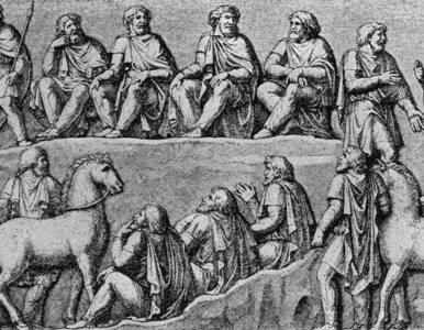 Nowe znaleziska weryfikują dotychczasowe ustalenia. Historia Słowian...