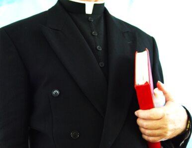 Poseł Ruchu Palikota: niech Polską rządzi Kościół...