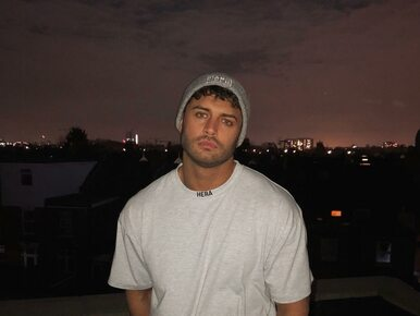 Gwiazdor popularnego reality show popełnił samobójstwo? Miał 26 lat
