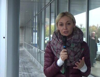 Joanna Miziołek: Prognozy rekonstrukcji rządu