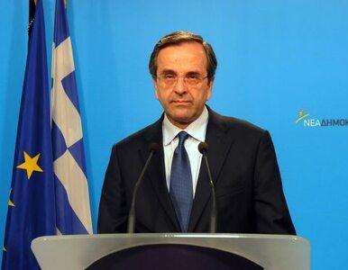 """""""Porozumienia w Grecji nie będzie. Czekają nas kolejne wybory"""""""