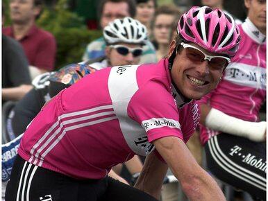 Zwycięzca Tour De France wtargnął do domu znanego aktora. Został...
