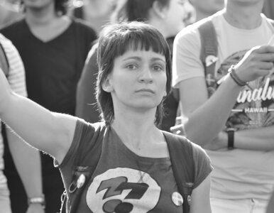 """Działaczka partii Razem zginęła w Tatrach. """"Będzie nam Ciebie bardzo..."""