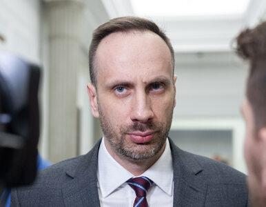 Wiceminister Kowalski do rządu ws. UE: Veto albo śmierć! Ani kroku w tył!