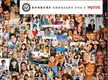 Ambasada USA