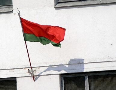 Białoruś oskarża PE o próbę destabilizacji kraju