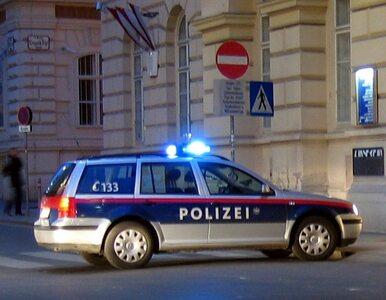 Wiedeń. Albańczyk zabił Polaka nożem, drugiego ranił