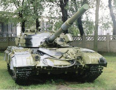 Ukraińcy 2 razy odparli szturmy. Zabici: 5 żołnierzy, 190 separatystów