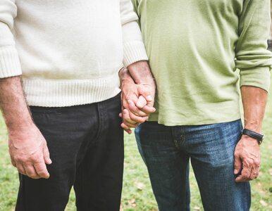 W Brunei homoseksualny seks i cudzołóstwo będą karane śmiercią przez...