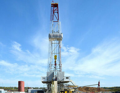 Serinus: rekordowy przepływ gazu w odwiercie M-17