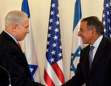 Izrael: Netanjahu chce oszczędzać, więc traci poparcie