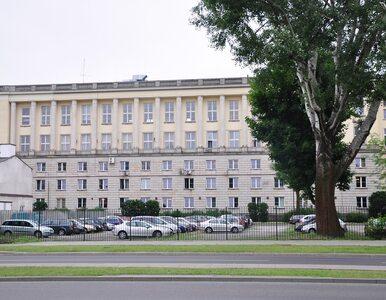 Amerykanie skrytykowali polskie służby i rząd. Departament Stanu...