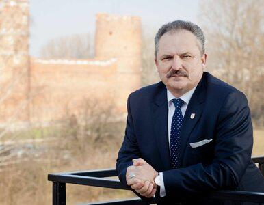 Poseł Kukiz'15: Nie damy zapomnieć o Wołyniu i tragedii polskiej