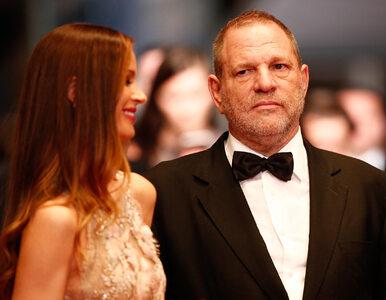 Nie będzie przejęcia The Weinstein Company. Wytwórnia ogłosi bankructwo