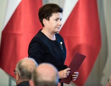 Prezydent Warszawy odpowiedziała w TVN24 na pytania komisji weryfikacyjnej