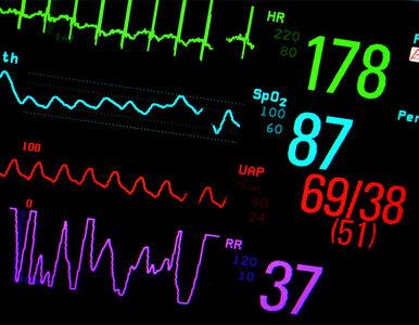 Szpitale próbują oszczędzać na odszkodowaniach