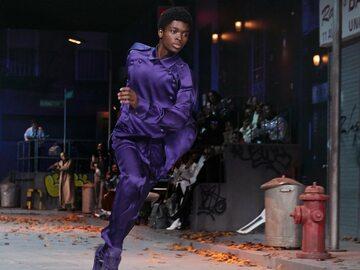 Louis Vuitton wycofuje ubrania inspirowane Michaelem Jacksonem