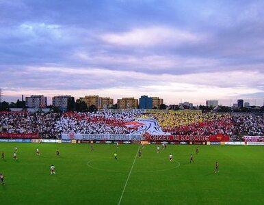 Ryszard Tarasiewicz trenerem ŁKS Łódź