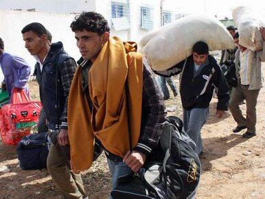 """Polskie parafie odpowiadają na apel o uchodźcach. """"Jesteśmy gotowi"""""""