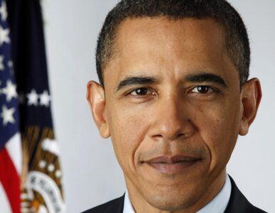 """Historyczne spotkanie Obamy i Castro. """"Chcemy normalizować stosunki"""""""