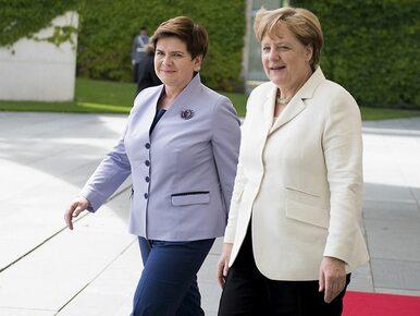Pochłopień: Łatwo jest o Polsce mówić