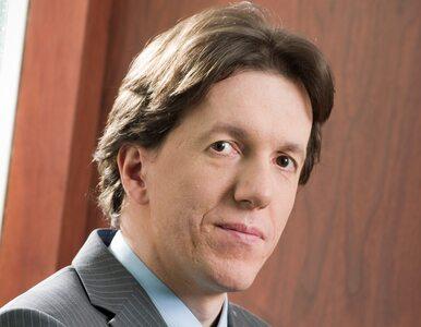 Marek Rogalski, główny analityk walutowy DM BOŚ: Inwestorzy przestają...