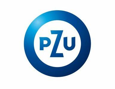 PZU przejmuje głównych ubezpieczycieli nadbałyckich za 360 mln euro