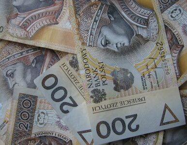 Wrocław nie zapłaci Niemcom 126 mln zł odszkodowania