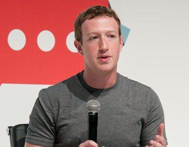 Twórca WhatsApp zwraca się przeciw Zuckerbergowi. Apeluje o usuwanie...