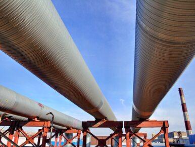 PGNiG dostarczy gaz odbiorcom na rynku ukraińskim