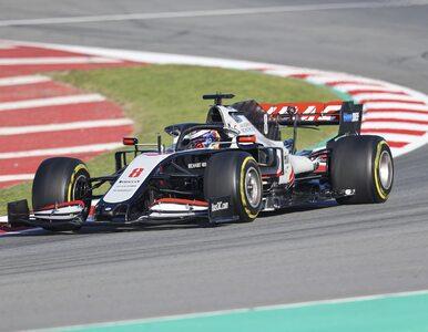 Trzy kolejne wyścigi Formuły 1 przełożone. Le Mans dopiero we wrześniu