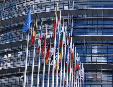 Unia Europejska nałoży kolejne sankcje na Rosjan