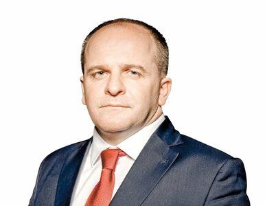 """Kowal dla """"Wprost"""": Stop politycznemu papugowaniu"""