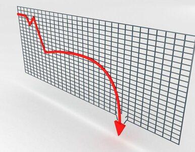 Szykuje się obniżka stóp procentowych