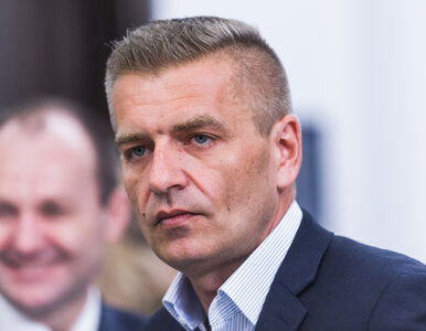 Napieralski i Arłukowicz się pogodzili. Były szef SLD pomaga byłemu...