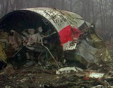 Prokuratura Wojskowa: Raport archeologów nie potwierdza wybuchu