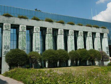 RMF FM: NSA wydał kolejne zabezpieczenie powołania sędziów SN