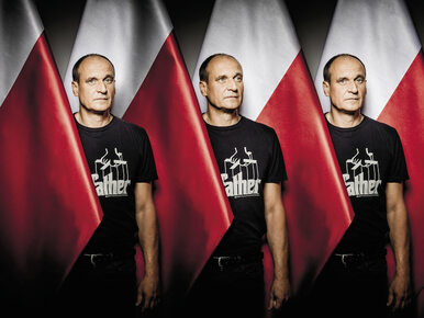 Paweł Kukiz o politycznym celu: Chciałbym, żeby nikt bez nas nie mógł...