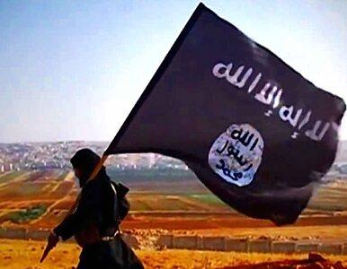 Wywiad twierdzi, że Daesh ma nowego przywódcę. Kim jest następca...