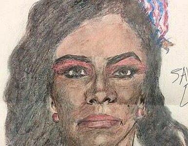 Zamordował 90 kobiet. Na zlecenie FBI rysuje twarze ofiar