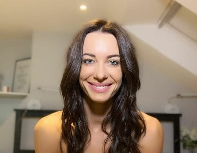 Emily Hartridge zginęła w wypadku elektrycznej hulajnogi. Miała 35 lat