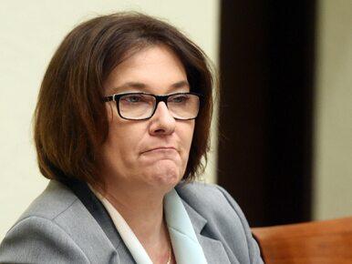 Rzecznik PiS o zajściach w Radomiu: Nie powinny mieć miejsca, ale ich...