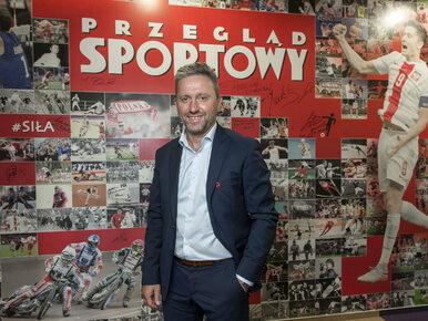 Pierwsze powołania nowego trenera. Kogo wybrał Jerzy Brzęczek?